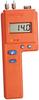 Delmhorst BD-2100 Digital Moisture Meter -- GO-59820-06 - Image