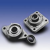 Mounted Flanged Units -- MBF