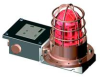 Signal Beacon -- Series TEF 2430