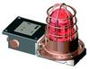 Signal Beacon -- TEF 2430