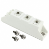 Diodes - Rectifiers - Arrays -- MD120K16D1-BPMS-ND -Image