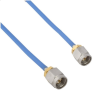 RF Standard Cable Assembly -- 095-902-451-024 -Image