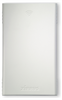 Wall Mounted Access Point -- XR-320