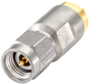 Coaxial Connectors (RF) - Adapters -- 1868-1015-ND -Image
