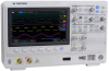 Equipment - Oscilloscopes -- 2568-ND -- View Larger Image