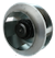Backward Curved, E-Impeller, AC Fan -- Q13-A0 -Image