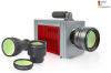 Infrared Thermographic Camera -- ImageIR®9500