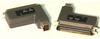 M372200 -- View Larger Image
