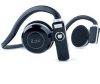 iLuv I222 Behind-the-Neck Bluetooth Stereo Headphones -- i222