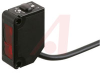SENSOR,PHOTOELECTRIC,COMPACT,ADJUSTABLEFIELD,BGS/FGS,15 TO 100MM -- 70036142