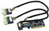 ADD2-DVI-DUAL-Internal-150