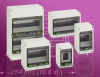 Industrial Enclosures -- 542-502 - Image