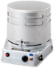 Master Propane Convection Heater - Max. 80 000 BTU -- MAPT80VLPC