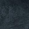 Antique Blue Vinyl Upholstery Fabric -- JT-3 - Image