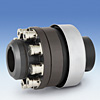 Torque Limiter -- ST2 Series -- View Larger Image