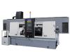 Horizontal Machine -- TNW-3500R
