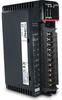 8PT 12-24VDC SINK OUTPUT -- D4-08TD1 -- View Larger Image