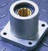 Drylin® Standard Bearing -- Series FJUI-11 - Image