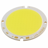 LED Lighting - COBs, Engines, Modules -- 67-2177-ND