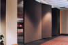 Operable Partition Systems -- Modernfold Acousti-Seal®