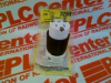 CONNECTOR, AC POWER, PLUG, 15A, 125V; CONNECTOR TYPE:ELECTRICAL AC POWER; SERIES:SAFEWAY; CURRENT RATING:15A; CONNECTOR COLOR:BLACK / WHITE; CONNECTOR -- 5269 - Image