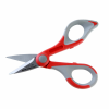 Cutting Tools -- JIC-186-ND