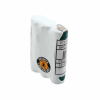 Battery Packs -- SY144-F031-ND -Image