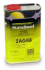 HumiSeal 2A64 Polyurethane Conformal Coating Part B Clear 1 L Can -- 2A64B LT - Image