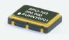 Crystal Oscillator -- SCG-53
