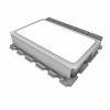 RF Filters -- DFCH51G73HDNBA-RFB-ND -Image