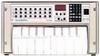 Recorder -- MT9500