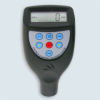 Electronic Thickness Gauge -- ETG-Mini