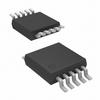 PMIC - Motor Drivers, Controllers -- TC654EUNTR-ND -Image