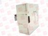 MITSUBISHI FX2N-16EX ( EXT BLOCK 16DC IN (J) (D/UL),FX2N BASE UNIT 16 INPUTS (24V DC) ) -Image