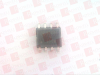 ON SEMICONDUCTOR LM358M ( OP AMP, SOIC-8; BANDWIDTH:-; NO. OF AMPLIFIERS:2 AMPLIFIER; SLEW RATE:-; SUPPLY VOLTAGE RANGE:1.5V TO 16V; AMPLIFIER CASE STYLE:SOP; NO. OF PINS:8PINS ) -Image