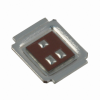 Transistors - FETs, MOSFETs - Single -- IRF6633ATRPBF-ND