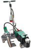 Plastic Welding Machines -- BITUMAT B2 Automatic Hot Air Welding Machine (400 V / 75)