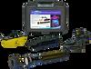 Blue Light Inspection and Leak Detection Kit -- SAFETYBLU -Image