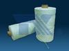 Bio-soluble fiber yarn -Image