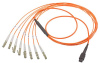 Fiber Optic Cables -- 1062835201-ND - Image