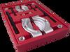 2 Pieces Bearing Separator Set -- P5013A