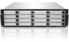 G-Technology G-SPEED eS Pro XL 0G01776 Hard Drive Array -- 0G01776