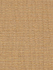 Glam Fabric -- 9108/04 - Image