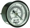 Pressure Gauge -- VG-30