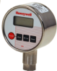 Pressure Sensors -- Model JK