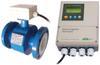SpireMag Series Electro Magnetic Flowmeter -- MAG888