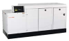 Marine QD Series Quiet Diesel Low Vibration and Noise -- 99 QD MDDCE (60 Hz)-Image