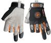 Klein Journeyman Framer Gloves (K2), X Large -- 40059 -- View Larger Image