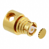 Coaxial Connectors (RF) -- WM9465-ND -Image