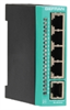 Switch Ethernet Module -- R-SW5 -- View Larger Image